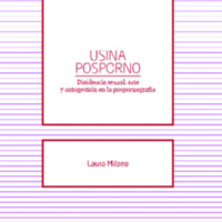 LauraMilano-UsinaPosporno.pdf