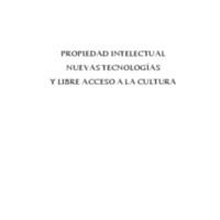 propiedadint.pdf