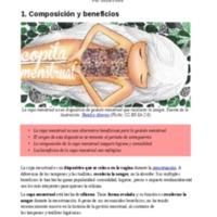Endendamos la copa menstrual - Sofía Pinto.pdf