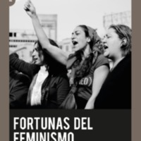2015_fortunas-del-feminismo_del-capitalismo-gestionado-por-el-estado-a-la-crisis-neoliberal.pdf