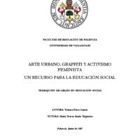 TFG-L1669.pdf