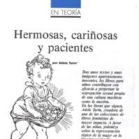 TURIN_Hermosas cariñosas y pacientes.pdf