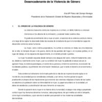 el sistema patriarcal_0.pdf