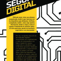 Seguridad Digital - Sin Miedo.pdf
