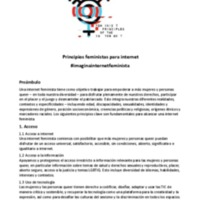 Principios_feministas_para_internetv2-0.pdf