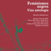 Feminismos negros. Una antología.pdf