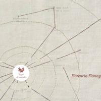 flanagan2014.pdf
