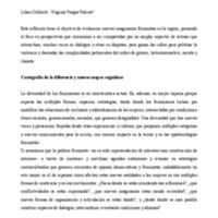 cartografías de la irreverencia II.pdf
