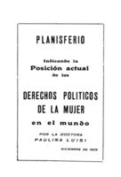 PaulinaLuisi-1929-Planisferio.pdf