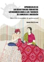 resistencias feministas latinoamericanas f - Desconocido.pdf