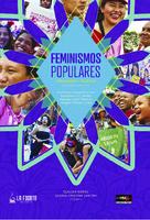 Feminismos-populares-Pedagogia-LibrosLibres-www.lafogata.com_.pdf