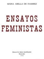 Maria Abella Ramirez - 1965 -  Ensayos feministas.pdf