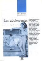 Las adolescentes.pdf