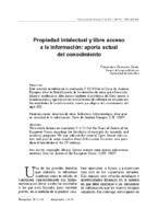 22361-52938-1-SM.pdf