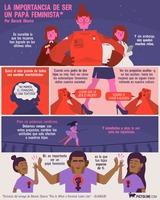 4019-obama-nos-dice-por-que-es-importante-ser-un-papa-feminista.png