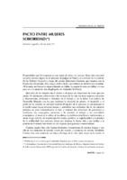 Pacto entre mujeres sororidad.pdf