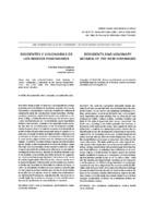 Abad.pdf