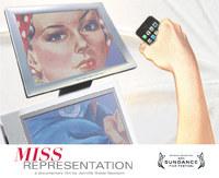 Miss-Representation-2.jpg
