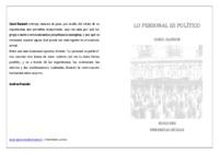 lo-personal-es-político_lucidas.pdf