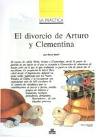 El divorcio de Arturo y Clementina.pdf
