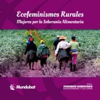 Garcia Fores, Estefania - Ecofeminismos Rurales.pdf