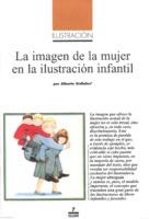 La imagen de la mujer en la ilustración infantil.pdf