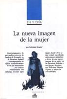 La nueva imagen de la mujer.pdf