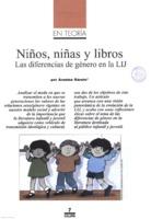 Niños, niñas y libros las diferencias de género en la LIJ.pdf