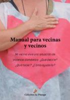 manual_para_vecinas_y_vecinos.pdf