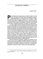 El mito de la belleza (fragmento).pdf