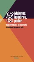 Mujeres, hombres, poder. Subjetividades en conflictos.pdf