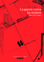 La guerra contra las mujeres - Rita Segato.pdf