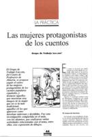 Las mujeres protagonistas de los cuentos.pdf