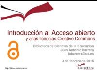 acceso_abierto_licenciascc2016.pdf